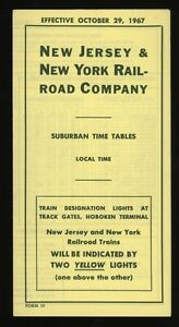 17472-1967-NEW-JERSEY-amp-NEW-YORK-RAILROAD-TIMETABLE