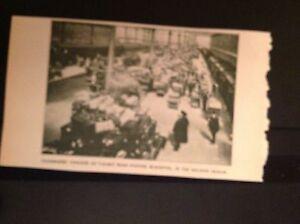 m57d-ephemera-1927-picture-trains-railway-talbot-road-station-blackpool