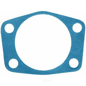 Axle-Shaft-Flange-Gasket-Backing-Plate-Gasket-Rear-Fel-Pro-4978
