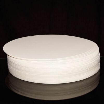 milkboard White Cardboard Cake Board 50 PCS OF 11 inch Milk board Circles