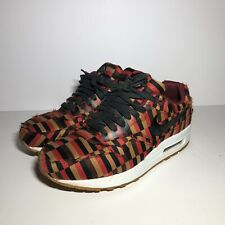 8fa12ffd56 item 3 NIKE AIR MAX 1 WOVEN SP x ROUNDEL LONDON UNDERGROUND DS clot Sz 9 -NIKE  AIR MAX 1 WOVEN SP x ROUNDEL LONDON UNDERGROUND DS clot Sz 9