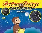 Curious George Discovers the Stars (Science Storybook) by H. A. Rey (Paperback, 2016)