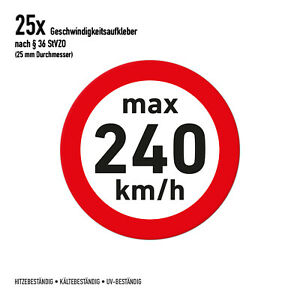 "Vitesse Autocollant Pneus Hiver 240 Km/h-tsaufkleber Winterreifen 240 Km/h"" Data-mtsrclang=""fr-fr"" Href=""#"" Onclick=""return False;"">afficher Le Titre D'origine R8gedllb-07215748-324283237"