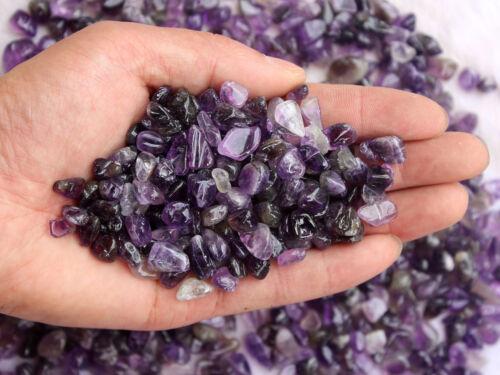 10kg   NATURAL QUARTZ CRYSTAL AMETHYST Polished  Specimen