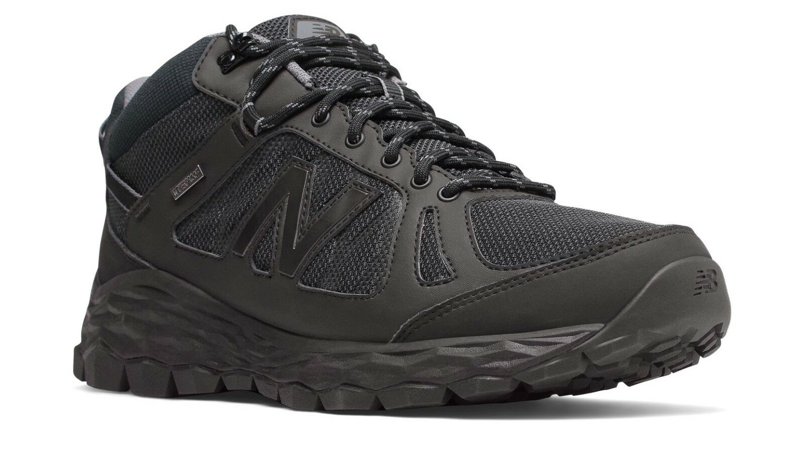 Men's New Balance 1450 US 8 4E MW1450WK Trail Walking
