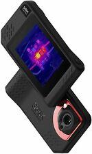 Artikelbild Seek Thermal ShotPRO Wärmebildkamera, 76.8k Pixel Touch Display