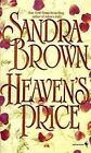 Heaven's Price by Sandra Brown (Paperback, 1996)