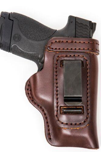 COMBO PACK IWB OWB RH LH Gun Holster /& Mag For Ruger SR22 w// CMR201 Laser