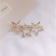 Bridal-Gold-Hollow-Geometric-Metal-Hair-Clips-Clamps-Hairpin-Barrette-Slide-Clip 縮圖 53
