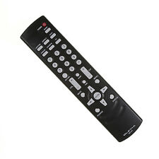 OLEVIA RC-LTL TV Remote Control-1 YR WARRANTY TESTED***MISSING BACK COVER