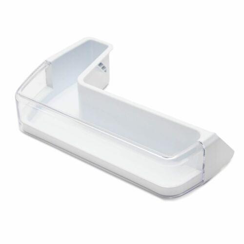 Samsung DA97-11478A Refrigerator Door Bin Genuine OEM part