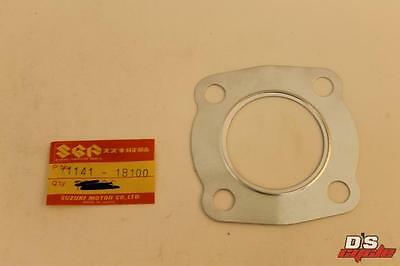 XL70 New OEM Honda 30374-040-020 Gasket Points Cover CT70 1974-1994 SL70