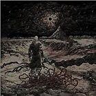 Carpe Noctem - In Terra Profugus (2013)
