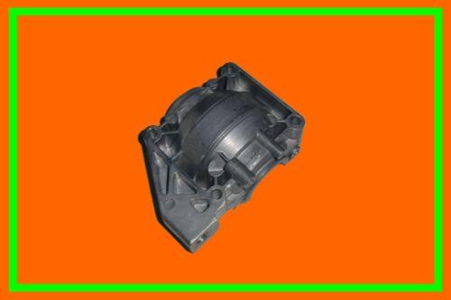 Kurbelwellengehäuse STIHL 029 039 MS290 MS310 MS390 MS 290 310 390 Ölwanne