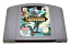 For-N64-Mario-Nintendo-64-Legend-of-Zelda-Video-Game-Card-Cartridge-US-Version miniature 28