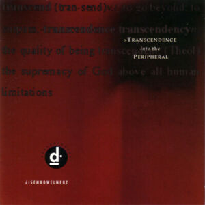 diSEMBOWELMENT-Transcendence-Into-The-Peripheral