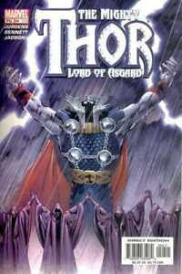 Thor-1998-series-54-in-Near-Mint-minus-condition-Marvel-comics-95