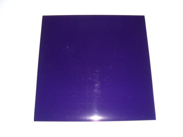 PAR 56 181 CONGO BLUE Lighting Filter Colour Effects Gel Theatre DJ Party Lights
