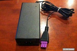 HP-0957-2280-ERSATZTEIL-20-Watt-Netzteil-fuer-Photosmart-B110-B210