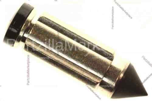 VALVE  NEEDLE Yamaha 6AH-14546-00-00