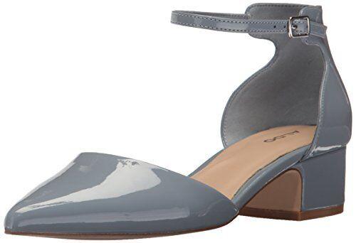 Aldo Damenschuhe Zusien-n Dress Sandale- Pick SZ/Farbe.