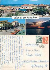 SAN MAURO A MARE -EMILIA(FORLI)F.G. N.43525
