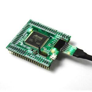Due-Core-SAM3X8E-32-bit-ARM-Cortex-M3-Mini-Module-For-Arduino-Compatible-UC-2102