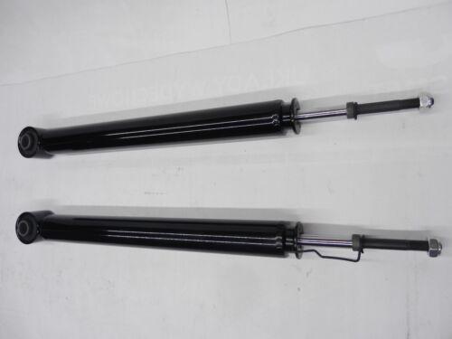 Stoßdämpfer Gasdruck hinten für Toyota Yaris HB 3-tür 1,0 1,3 16V 1,4 D 99-05