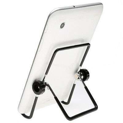 Desktop Multi-angle Stand Holder For Samsung Galaxy Tab 2 3 7.7 8.9 10.1 Tablet