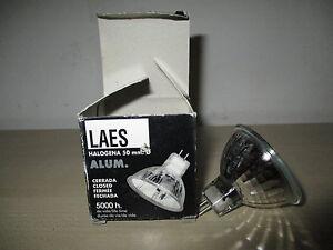 Ampoule-Laes-Halogene-50MM-en-Aluminium
