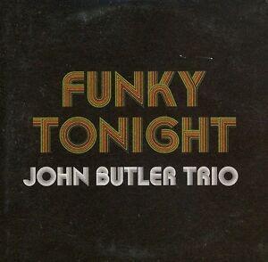 John-Butler-John-Butler-Trio-Funky-Tonight-New-CD-Australia-Import