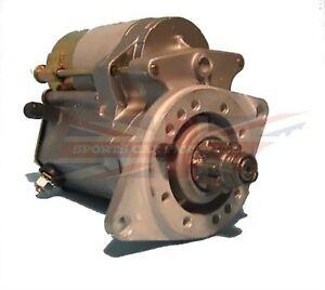 For 2004-2008 Chevrolet Malibu Blower Motor Front 21889ZT 2006 2007 2005