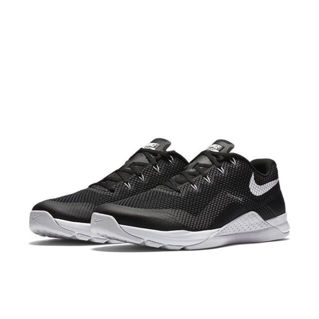 heren voor trainingsschoen Blackwhite Metcon heren Dsx Repper Nike 9 ZazqdC6n6