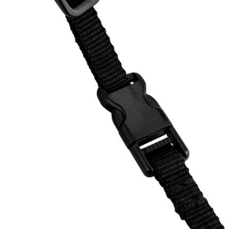 Neoprene quick Release strap for Pentax K30 K3 K5 K500 K5 II K7 K-3 K-5 K-500
