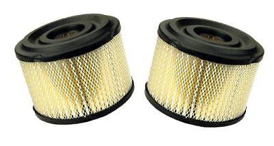 5 x Filter Replacement Filter G2 for MELTEM Ergo Line//Series G-4 150 x 150 mm Fan