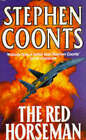The Red Horseman by Stephen Coonts (Paperback, 1994)