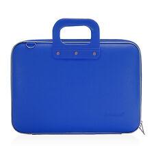 """BOMBATA-Cobalt Blue medio Classic 13 """"Laptop Custodia / Borsa"""