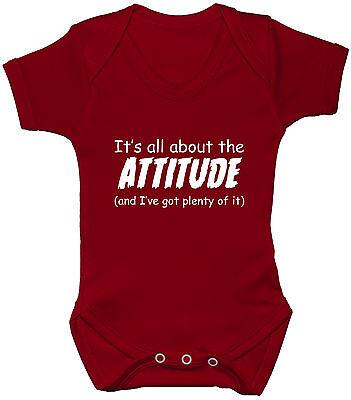 Niece Aunty...Baby Grow//Bodysuit//Romper//T-Shirt//Vest NB-24m Acce Gift Boy Girl