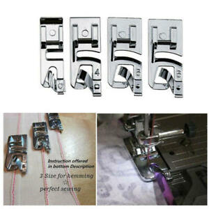 4pcs-set-Narrow-Rolled-Hem-Foot-Sewing-Machine-Hemmer-Presser-Foot-3-4-6mm-2019