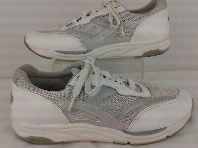 SAS Womens Tour Mesh Comfort Walking Sneakers