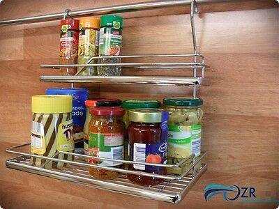 Küchen Relingsystem Küchen Reling Stange Relingrohr S Haken Gewürzboard