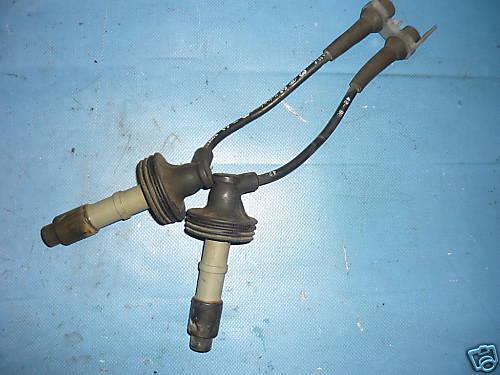 Cable de encendido 2+3 volvo v40 s40 hasta año 1998