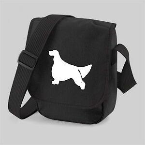 English-Setter-Bag-Shoulder-Bags-Handbags-Birthday-Gift-English-Setter-Dog-Gift