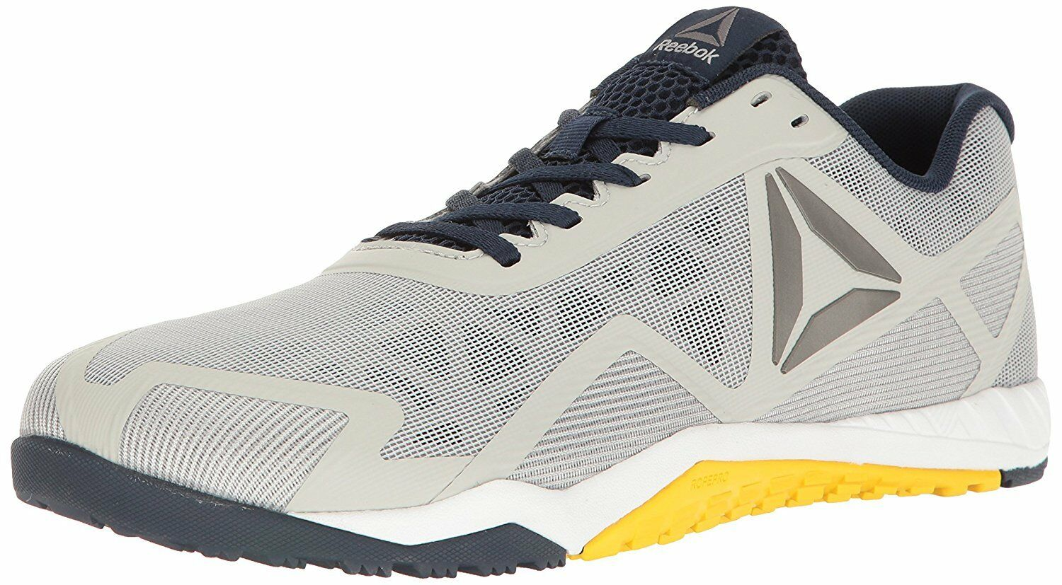 Reebok Men's Ros Workout TR 2.0 Cross-Trainer Shoe