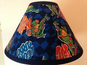 Teenage Mutant Ninja Turtles Surfing Fabric Children S
