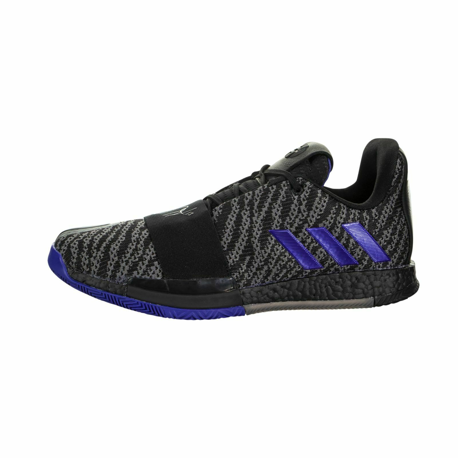 ea1760722b Harden Vol. 3 g26811 Adidas nooukm4512-Athletic Shoes - www ...