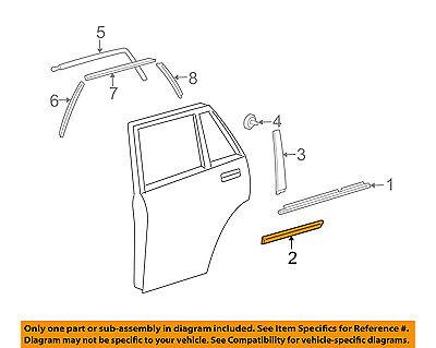 Zirgo 315812 Heat /& Sound Deadener for 40-46 Chevy Truck Headliner Stg2 Roof Kit
