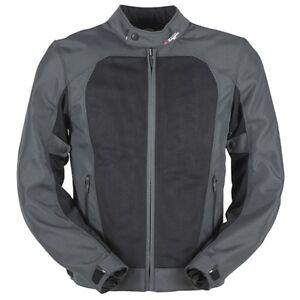 Furygan-Generation-Mistral-Evo-Treillis-Ventile-Ete-Ce-Textile-Moto-D30-Veste