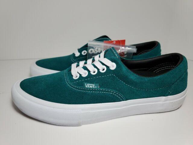 Mlx Charcoal True White Skate Shoes