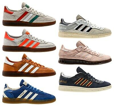 Adidas Originals Handball Top Liga Tennis Men Sneaker Mens Shoes